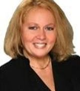 Alma Aguayo, Real Estate Pro in Basking Ridge, NJ