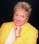 Greta Hudd, Real Estate Pro in Palm City, FL
