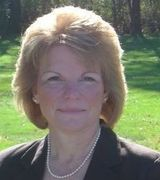Profile picture for Carol Olsen 2012  Realtor of the Year