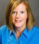 Sarah Ashton, Real Estate Pro in Captiva, FL