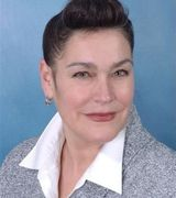 Elizabeth  C…, Real Estate Pro in Jackson Heights, NY