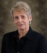 Profile picture for Sheila Pope