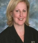 Diane Remer, Real Estate Agent in Plymouth, MI