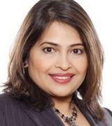 Swati Shah, Real Estate Pro in Frisco, TX