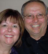 Terry & Cherie Malcolm, Agent in Auburn, IN