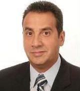 Angel Angulo, Real Estate Agent in Doral, FL