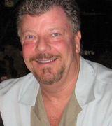 Raymond Kowa…, Real Estate Pro in Scottsdale, AZ