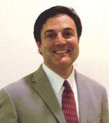 Steven Shaff…, Real Estate Pro in Encinitas, CA