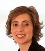 Margarita Millerman, Agent in Saratoga, CA