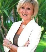 Jeannie Rebuck - ABR, QSC, SFR, Real Estate Agent in Chandler, AZ