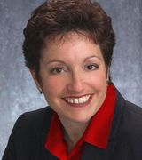 The Sue Long Team, Agent in Corvallis, OR