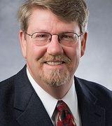 Steve Heuser, Agent in Portland, OR