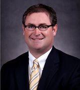 Ethan T Heap, Real Estate Pro in Ogden, UT