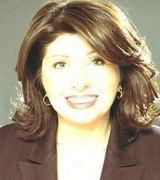 Debra  Swayze, Agent in Middletown, NJ