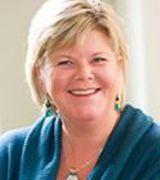 Melinda S Howlett, Real Estate Agent in Denver, CO