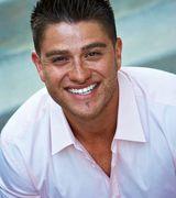 Abel Ramos, Real Estate Pro in Bakersfield, CA