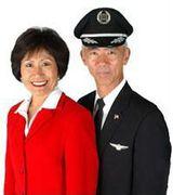Richard & Sue Moriki, Real Estate Agent in Temecula, CA