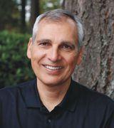 John Davis, Real Estate Pro in Beaverton, OR