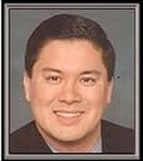 Ken Jungwirth, Real Estate Agent in Chicago, IL