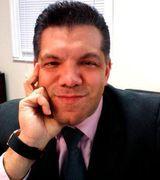 Matthew De Fede, Agent in Nutley, NJ