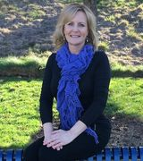 Rhonda Fee, Real Estate Pro in Pleasanton, CA