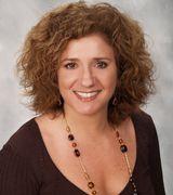Effie Giordano, Real Estate Agent in Huntington Beach, CA