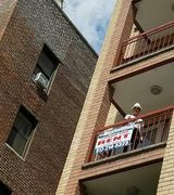sophia ostro…, Real Estate Pro in BROOKLYN, NY