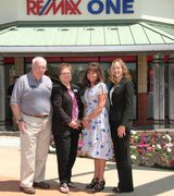 REMAX ONE TEAM, Agent in Eureka, MO