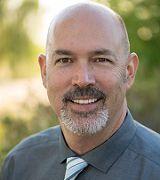 Bob Bloom, Real Estate Pro in Roseville, CA