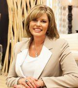 Kathy Klinger, Real Estate Pro in Fort Wayne, IN