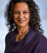 Gina Marie Mazur, Real Estate Agent in Hamilton Square, NJ