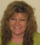 Cindy Cureton, Agent in Gatlinburg, TN