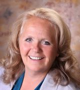 Linda Kalus, Real Estate Pro in Chiloquin, OR