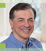 Howard Meyers, Real Estate Agent in Winnetka, IL