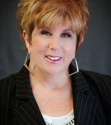 Robyn Baseli…, Real Estate Pro in Cherry Hill, NJ