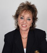 Betty Laboska, Real Estate Agent in Freehold, NJ