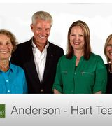 Terry Anderson, Real Estate Agent in Oswego, IL