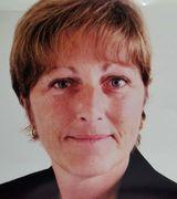 Tressa  Pietrzyk, Real Estate Agent in Orland Hills, IL