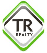 TR Realty, Real Estate Agent in Las Vegas, NV