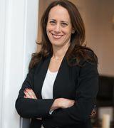 Saritte Harel, Agent in Summit, NJ