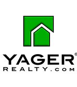 Brandon Yager, Real Estate Pro in Fresno, CA