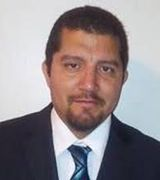 Israel Chaid…, Real Estate Pro in Los Angeles, CA