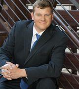 Mark Daker, Real Estate Agent in Scottsdale, AZ