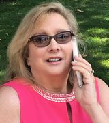 Marie Young, Real Estate Pro in Basking Ridge, NJ