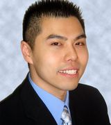 Phong Lam, Real Estate Pro in Philadelphia, PA