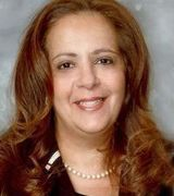 Fatin Beiner, Real Estate Pro in Scarsdale, NY