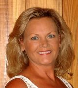 Profile picture for Brenda Wells