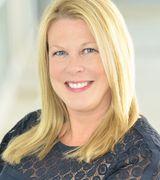Mary Ellen V…, Real Estate Pro in Alpharetta, GA