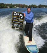 Andy Sheets, Real Estate Pro in Noblesville, IN