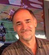 LLoyd Nichols, Real Estate Pro in Fort Myers, FL